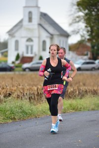 vs Freedoms Run _101213_G000_3894